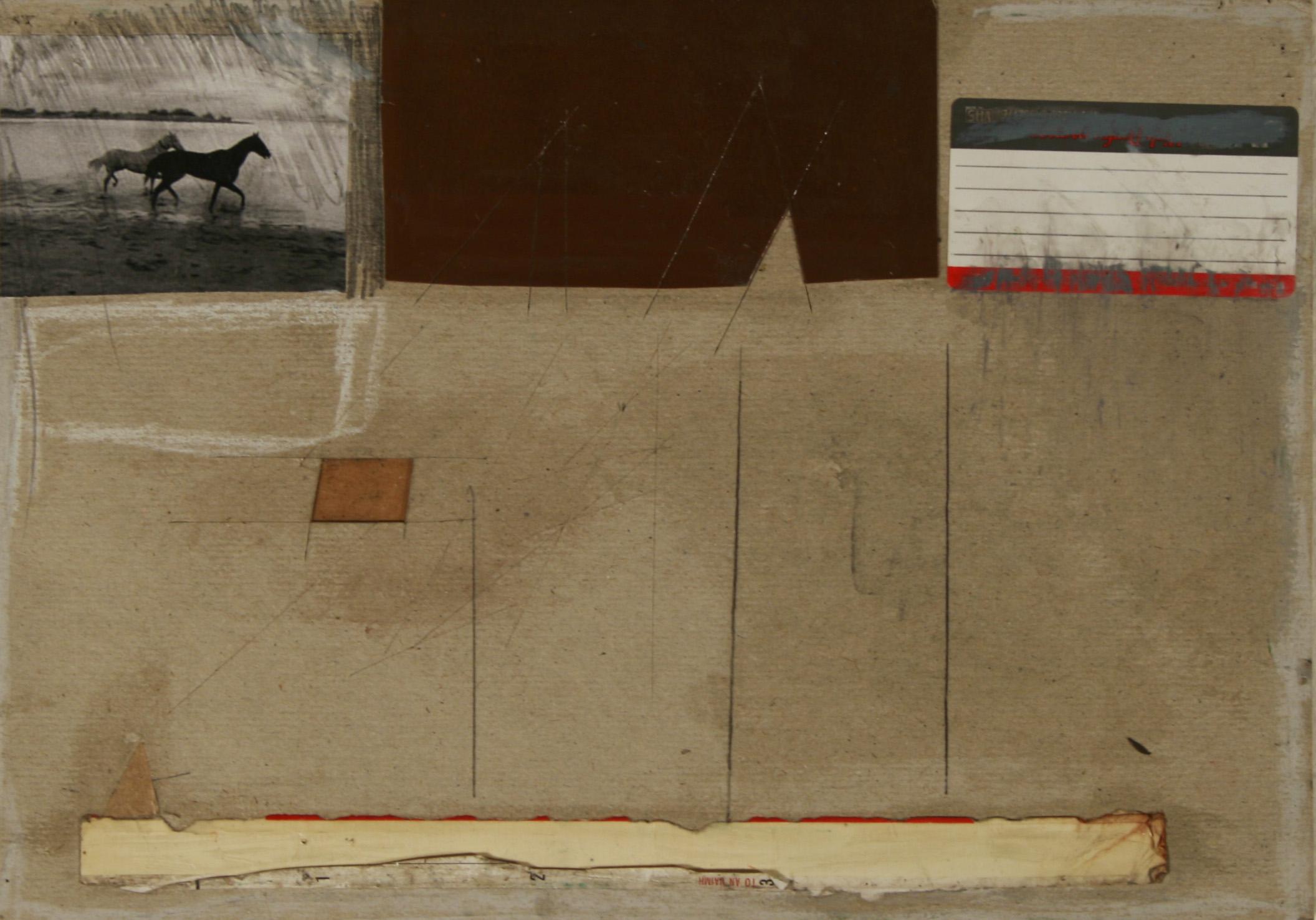 Robert ryman john macormac for Art post minimalisme