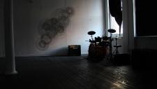 Pollen Studios