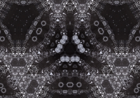 Star chart 8 remix